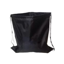 Basketball  football volleyball  Waterproof dust bag a