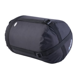 Compressed Sleeping Bag Storage Saving Bags For Clothing