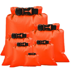 Dry Bag Sack Waterproof Floating  Bags Boating Fishing Rafting