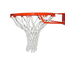 Indoor Outdoor Heavy Duty Basketball Fits Standard Rims w