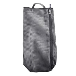 NEW Durable Diving Surfing Swimming Storage Bag Mesh