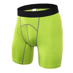 Shorts Men Gym Tights Compression Shorts Sport Men Home Running