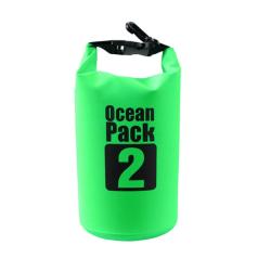 Waterproof Bags Dry Bag Water Resistant Swimming Storage Bag