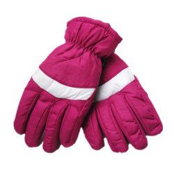 Winter Men Women Windproof Ski Gloves Non-slip Warm Gloves