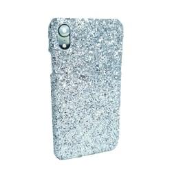 Bling Bling glitterskal till iPhone XR