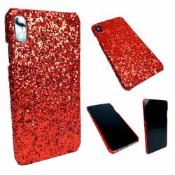 Bling Bling glitterskal till iPhone XS Max