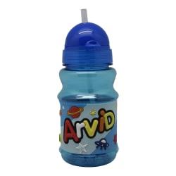 Flaska ARVID Drickaflaska 30 cl vattenflaska multifärg