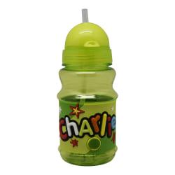Flaska CHARLIE Drickaflaska 30 cl vattenflaska multifärg