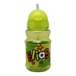 Flaska ELIAS Drickaflaska 30 cl vattenflaska multifärg