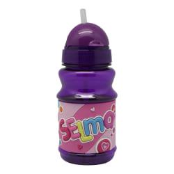 Flaska SELMA Drickaflaska 30 cl vattenflaska multifärg