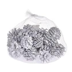 Kotte Vit dekoration 200 gram White