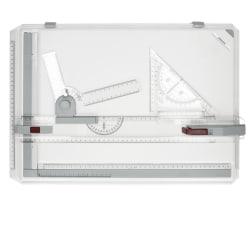 Professionell ritbordet ritbordet ritbordet A3 Set Kit