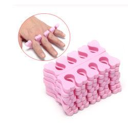 10-pack Fingerspridare | Hjärtan Rosa