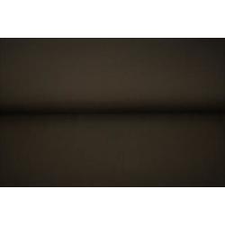 Mudd 2x35 Mörkbrun 1 meter