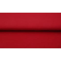 Mudd 2x35 Röd 1 meter
