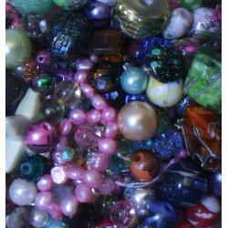 köpa pärlor online
