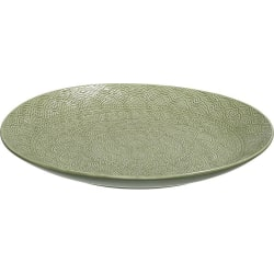 Cult Design Orient fruktfat Ø35 cm Green Pesto