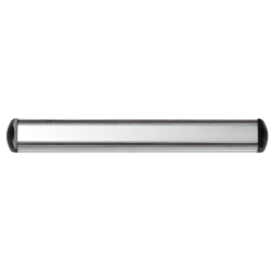 Dorre Magnetlist 35,5 cm Silver Silver