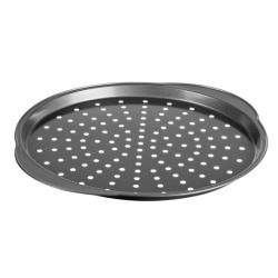 Gastromax Pizzaplåt 31cm grå