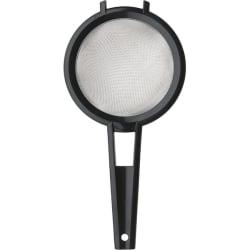 Gastromax Sil Ø 15 cm Svart