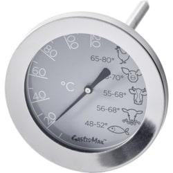 GastroMax Stektermometer