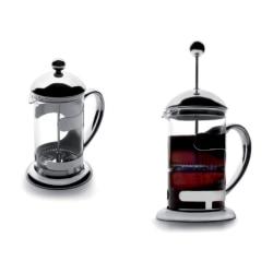 Ibili Kaffepress  800 ml