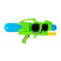 I-Play Outdoors Vattenpistol 56 cm  Grön