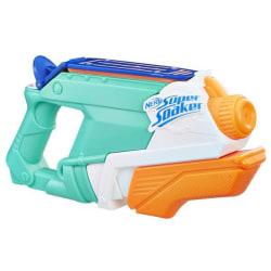 Nerf Super Soaker Splash Mouth  multifärg