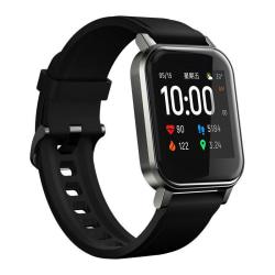 Haylou Smartwatch LS02 Bluetooth V5.0 Svart