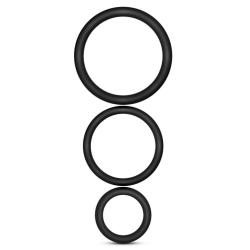 Cock & Ball Rings