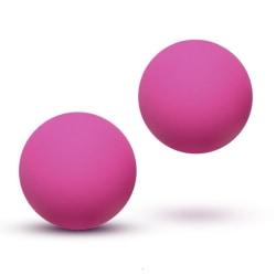Smooth Ben Wa Balls