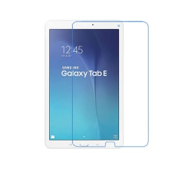 Hot HD Clear Screen Protector Guard Cover Film Foil for Samsung