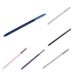 Original Stylus S-Pen For Samsun Note 8 AT&T Verizon Black