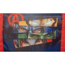 Avengers Barn- plånbok