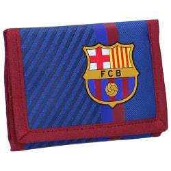 Barcelona plånbok