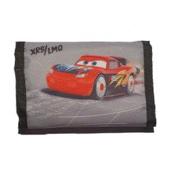 Cars Barn- plånbok