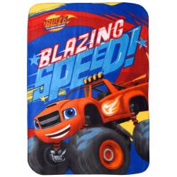 Fleecefilt Blaze 100 x 140cm