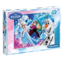 Kids Special Collection Frozen pussel 100 bitar