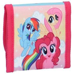 My Little Pony Barn- plånbok