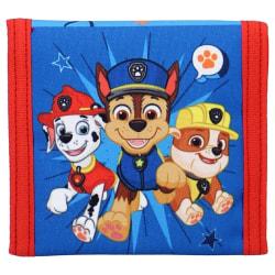 Paw Patrol Barn- plånbok