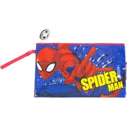 Spindelmannen Spiderman Necessär