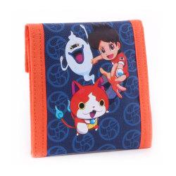 YO-KAI Barn- plånbok