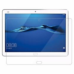 2-Pack Huawei Mediapad M3 10 Lite Skärmskydd Displayskydd 2ST Transparent