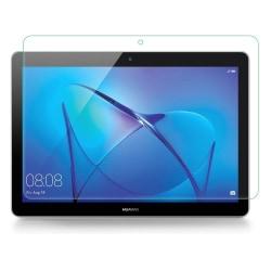 2-Pack Huawei Mediapad T3 10 Skärmskydd Displayskydd 2ST Transparent