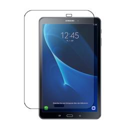 2-Pack Samsung Galaxy Tab A 10.1 (2016-2018) Skärmskydd Displays Transparent