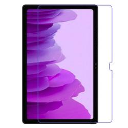 2-Pack Samsung Galaxy Tab A7 T500 Skärmskydd Displayskydd Transparent 2-Pack Bulk A7 T500