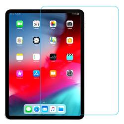 2-Pack Skärmskydd iPad Air (4th Gen 2020) Displayskydd 2ST Transparent