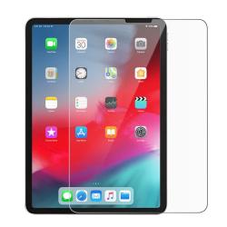 "2-Pack Skärmskydd iPad Pro 12,9"" (2018) Displayskydd 2ST Transparent"