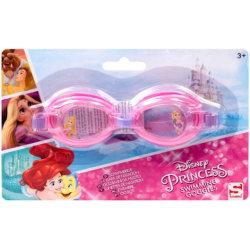 Barn Simglasögon Disneys Princess