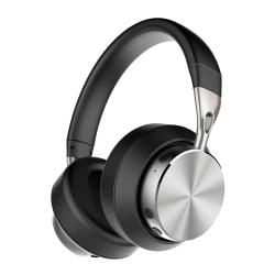 Champion HBT400 Headset Over-Ear Bluetooth, Hörlurar trådlös Silver